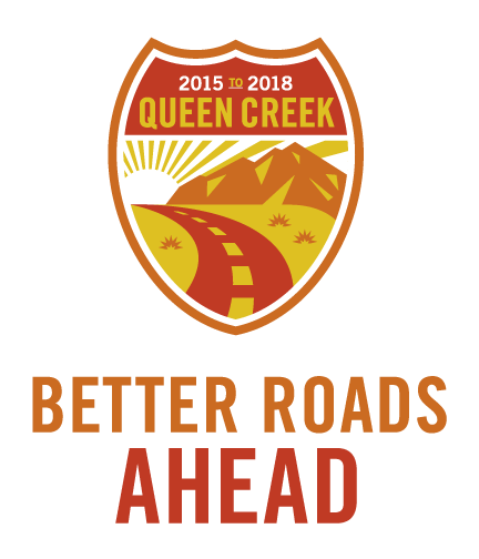 Queen Creek to Host Open House about Upcoming Road Improvement Projects