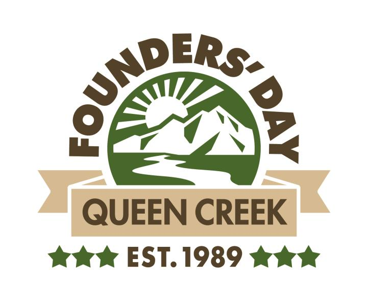 Celebrate Queen Creek's Anniversary at the Founders' Day Festival, Sept. 26