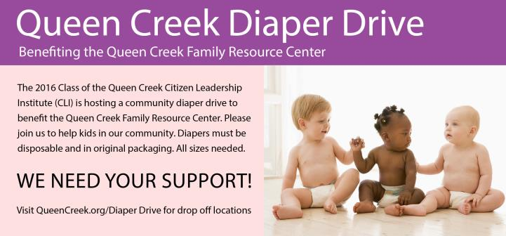 CLI_DiaperDrive_WebBanner