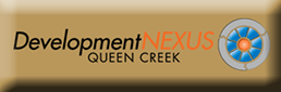 Queen Creek Offers Permitting Services Online