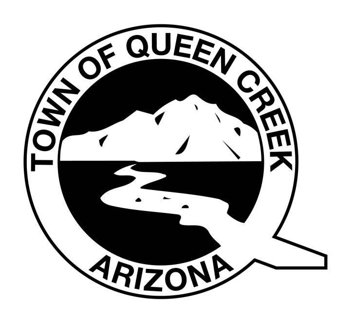 Town of Queen Creek Seal LARGE