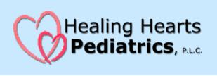 Healing Hearts Pediatrics