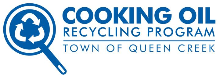 Help Prevent Fires in Trash and Recycling Carts by Properly Disposing of Your Cooking Oil