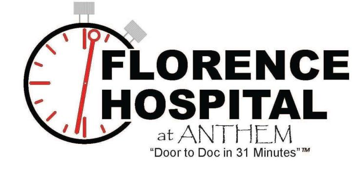 FlorenceHospital
