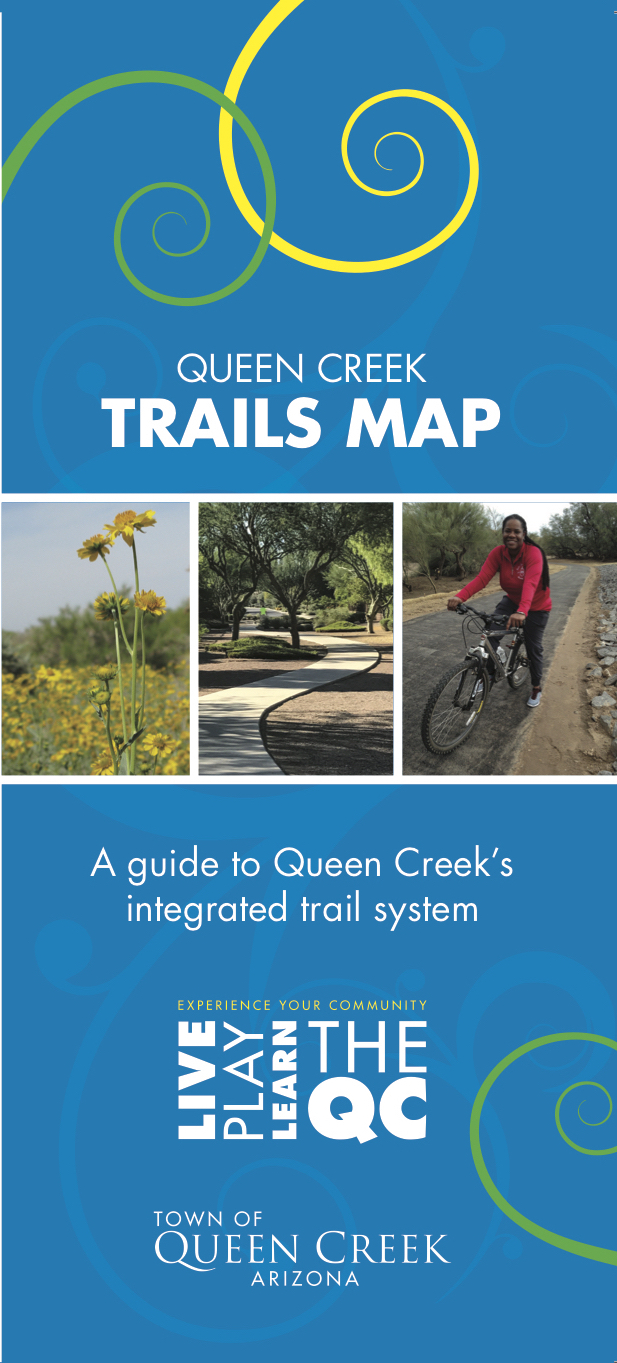 Trails queen creek az qctrailsbrochuremap qctrailsbrochurefinal solutioingenieria Images