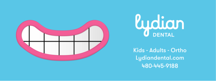 Lydian Dental