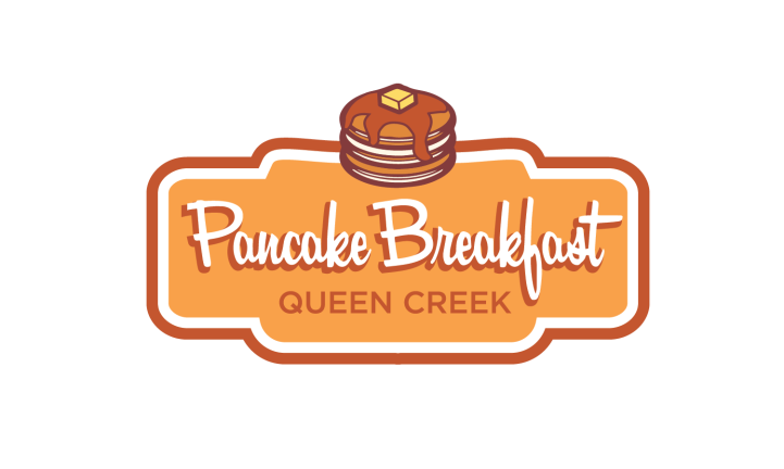 Queen Creek to Host Free Community Pancake Breakfast on Nov. 18 Featuring Touch-a-Truck