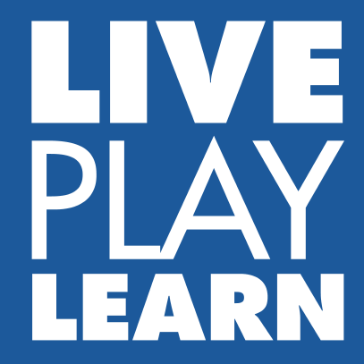 LivePlayLearn