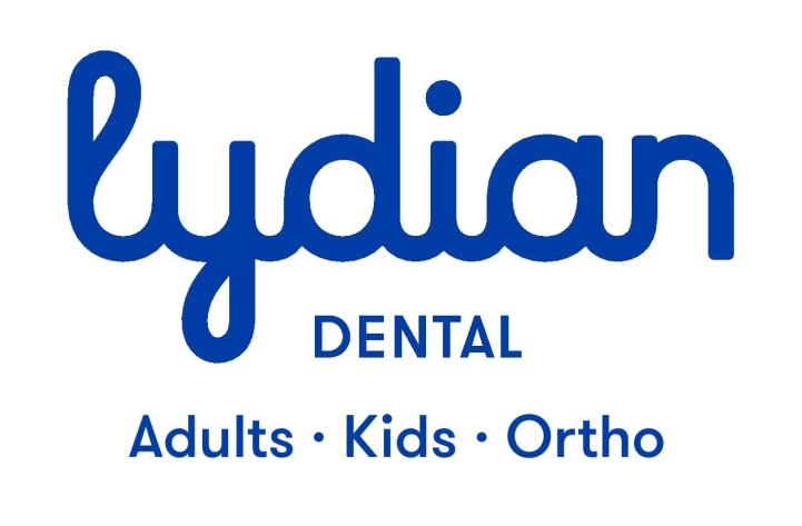 Lydian Dental.with.tag-page-001