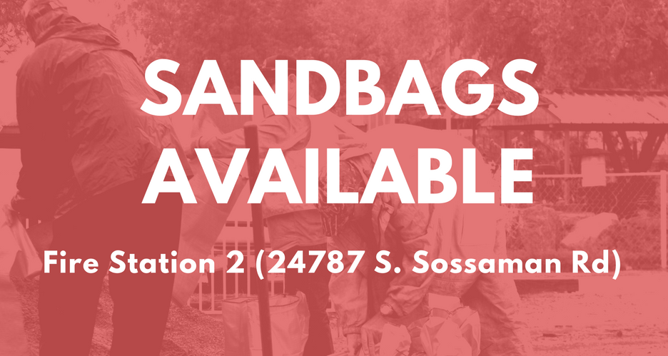 sandbagsavailable(2) copy