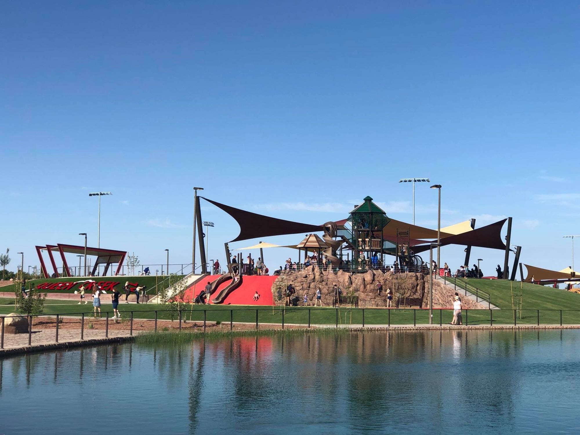 Mansel Park