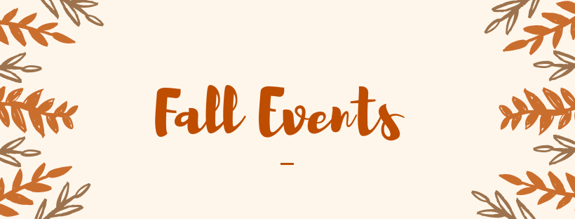 Fall Agritainment Events-2