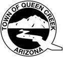 Town of Queen Creek, Arizona
