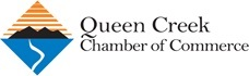 Queen Creek Chamber of Commerce