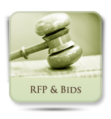 RFP and Bids