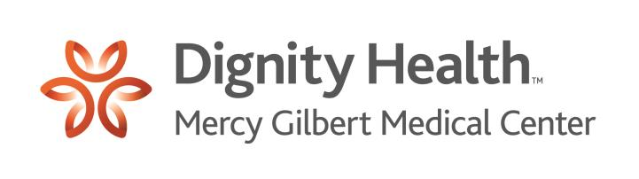 Dignity Health Mercy Gilbert Medical Center
