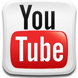 youtube-button1