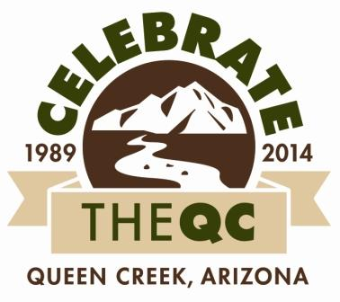 Celebrate the QC