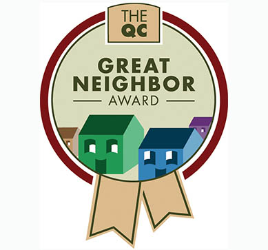 GreatNeighbor
