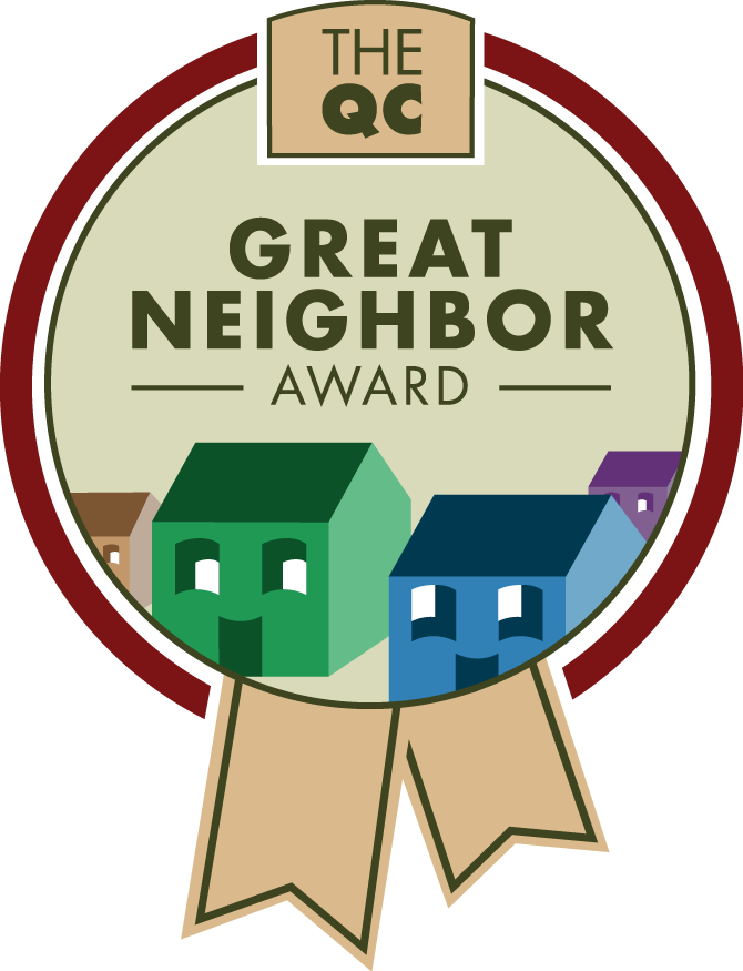 QC Great Neighbor Award_rgb