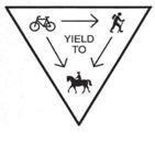 Yield Triangle