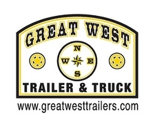 Great West Logo
