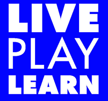Live Play Learn