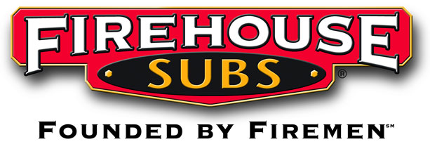 fireshouse subs logo