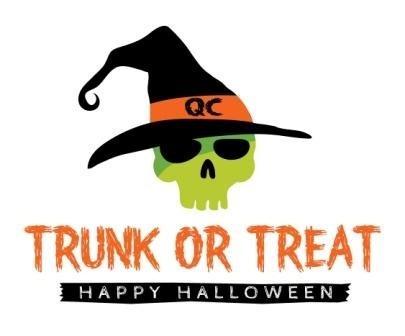 Cave Creek Halloween Contest 2020 Trunk or Treat 2020 | Queen Creek, AZ