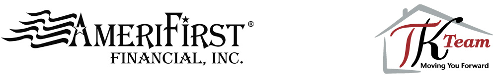 TK-Team-AmeriFirst-Financial logo