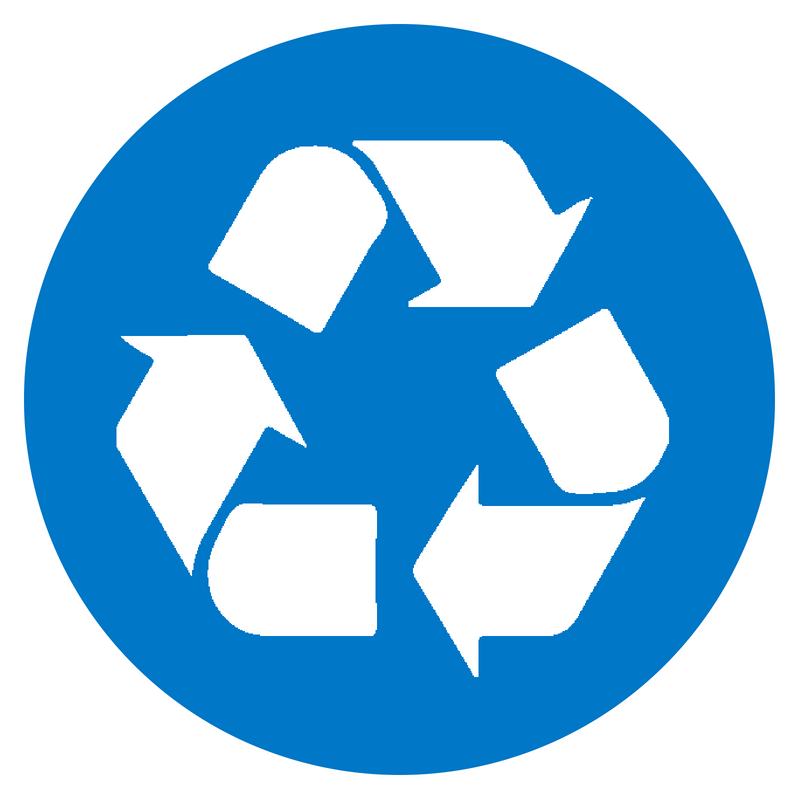 Recycling Page