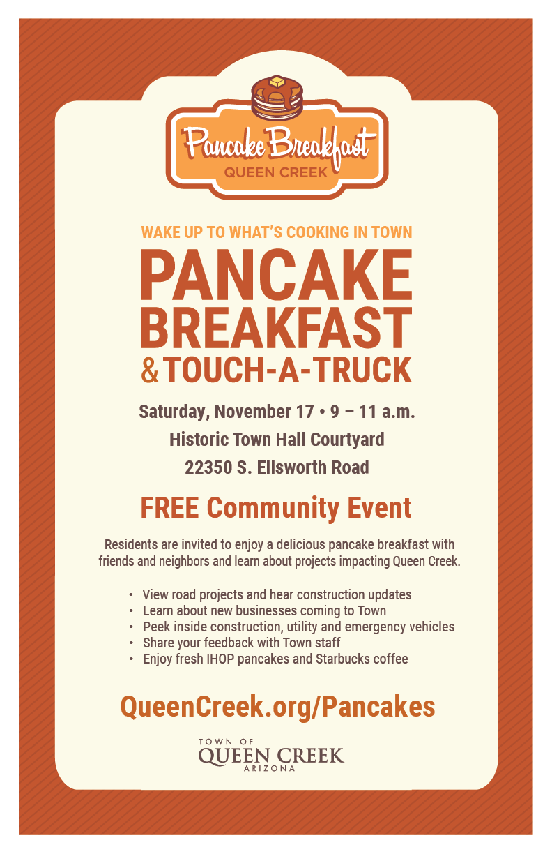 PancakeBreakfast_2018_Poster_FINAL
