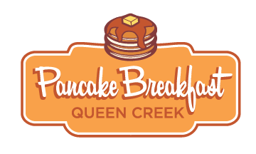 Pancake Breakfast_QC_Logo