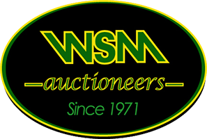 WSM-Auctioneers-1