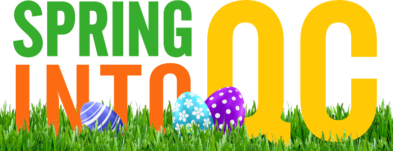 Spring Into QC-event logo- FINAL