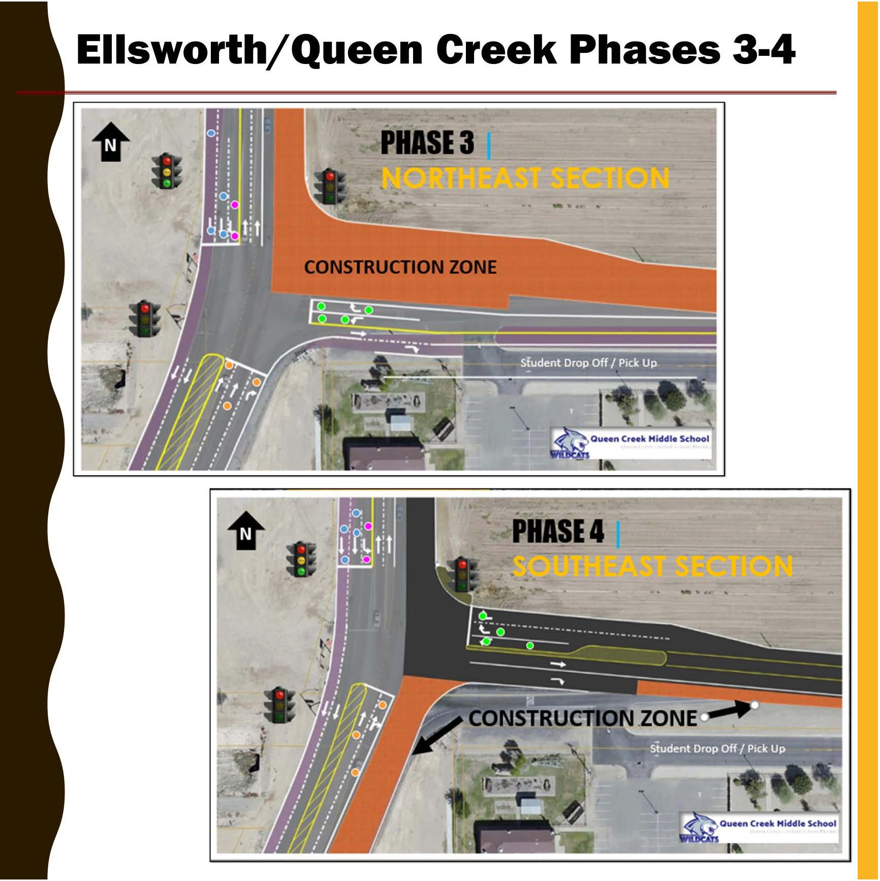 Ellsworth & QC Rd - 2
