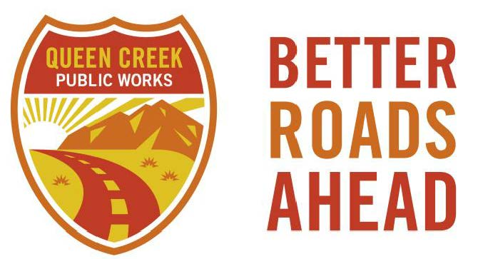 Better Roads Ahead - PW