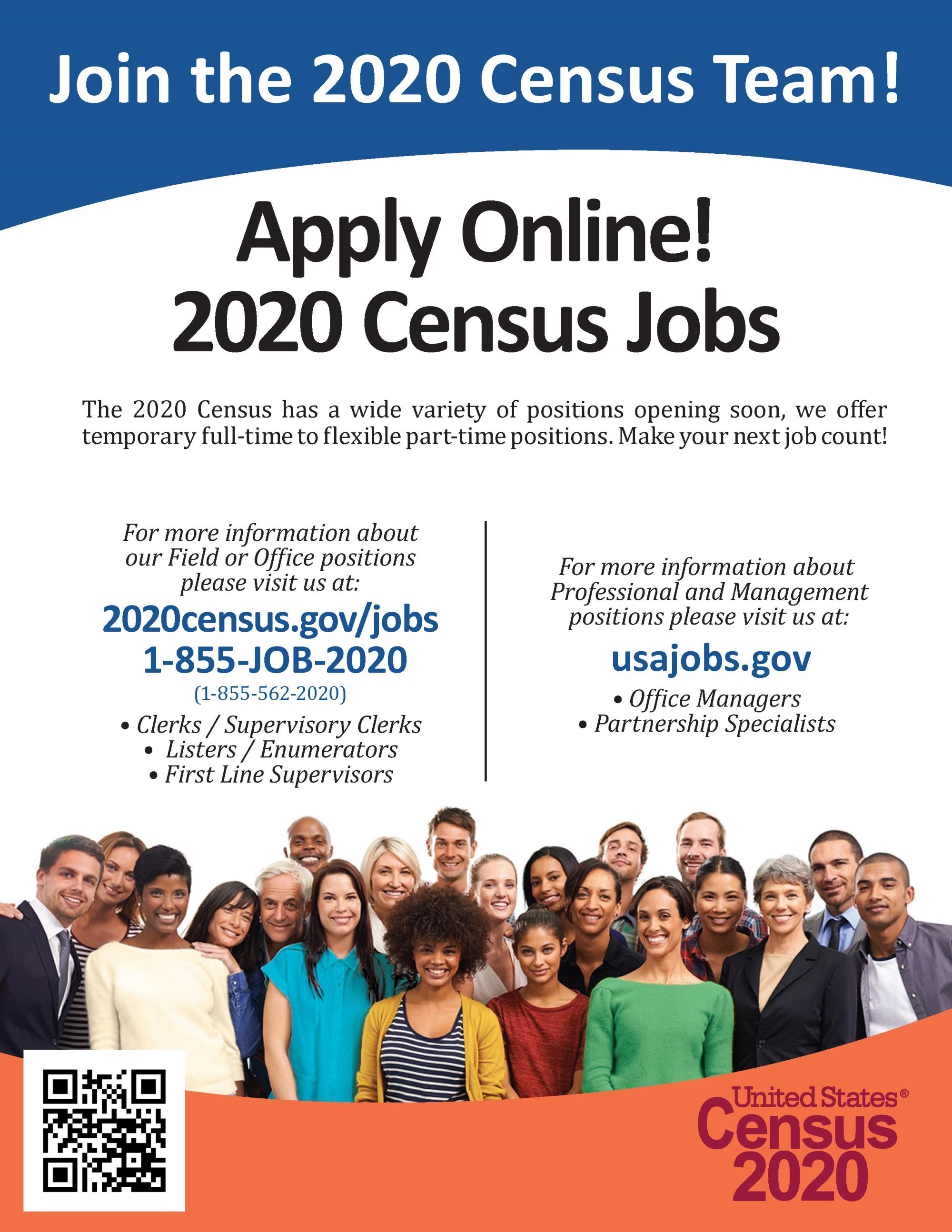 DRCC_01_17_19_Join the Census Team