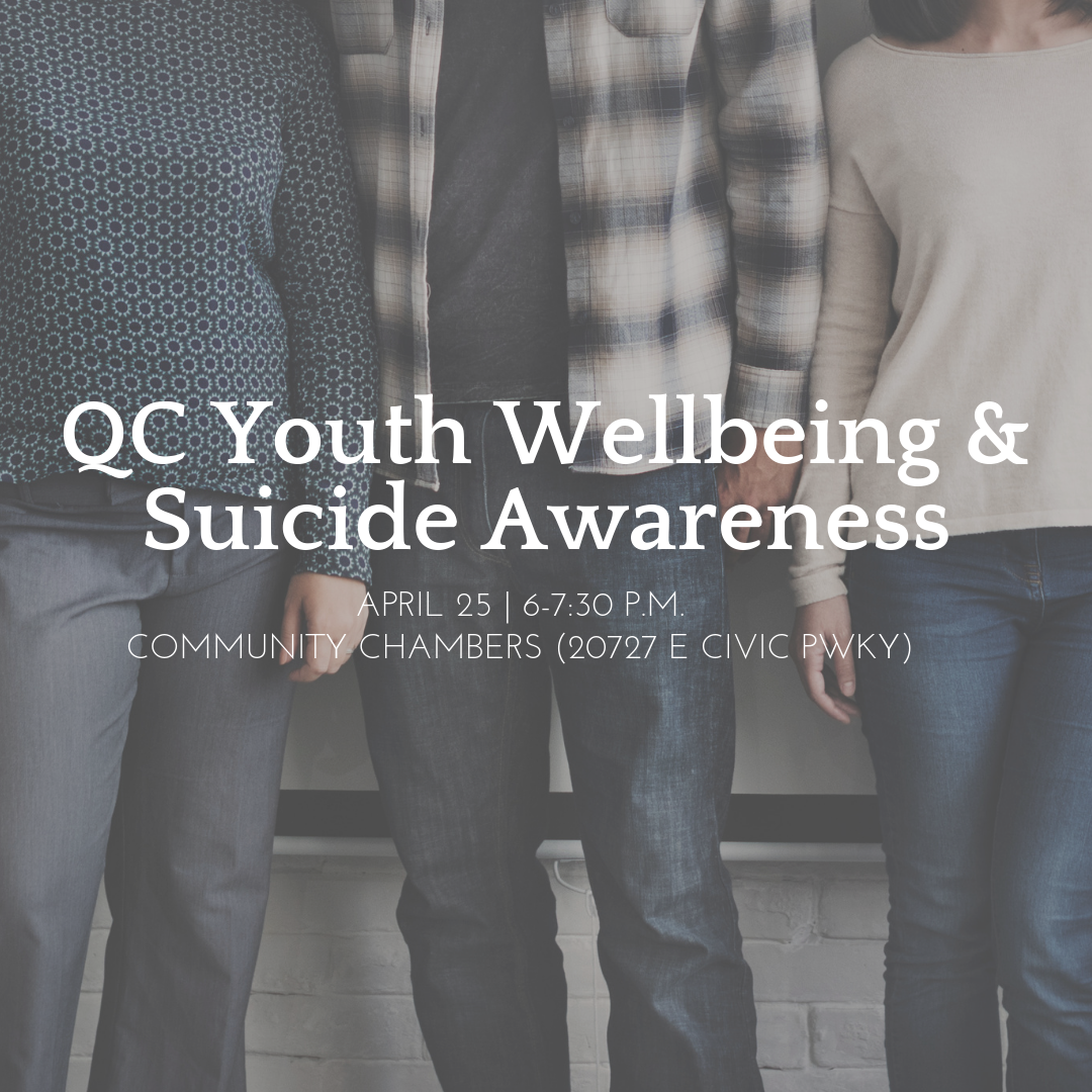 Copy of Copy of QC Youth's Wellbeing & Suicide Prevention(1)