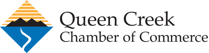 Queen-Creek-Logo (1)