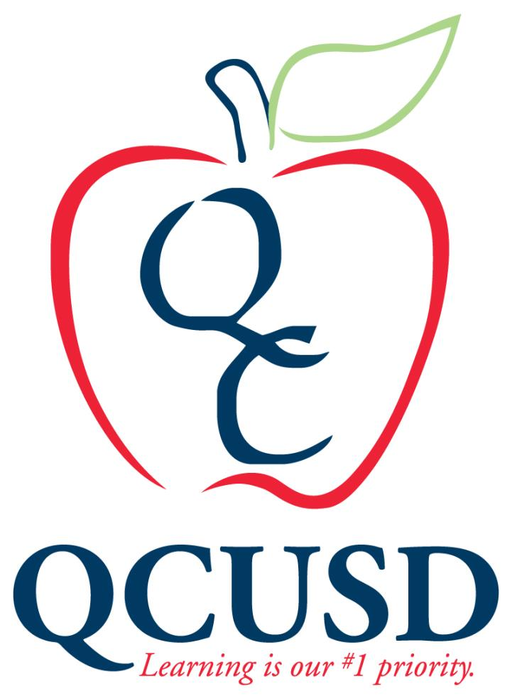 qcusd_logo newest