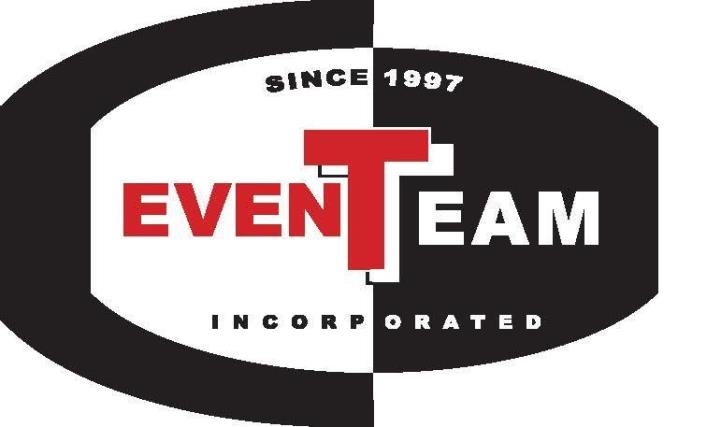 EventTeamInc Logo