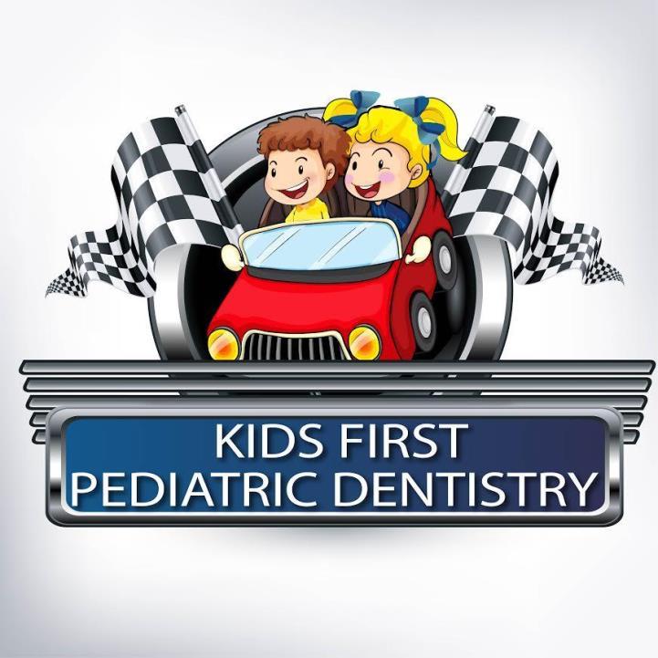 KidsFirstPediatricDentistry