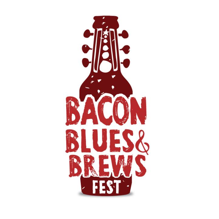 Bacon Blues Brews