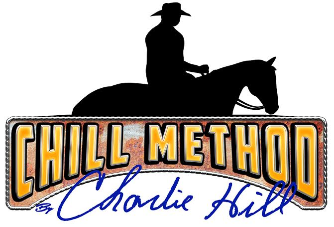 Chill Method with Charlie Hill