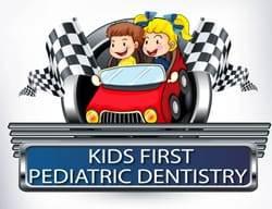 kidsfirstdental