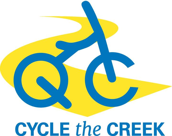 CycleTheCreek_color_logo