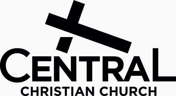 Central Christian Logo 2017