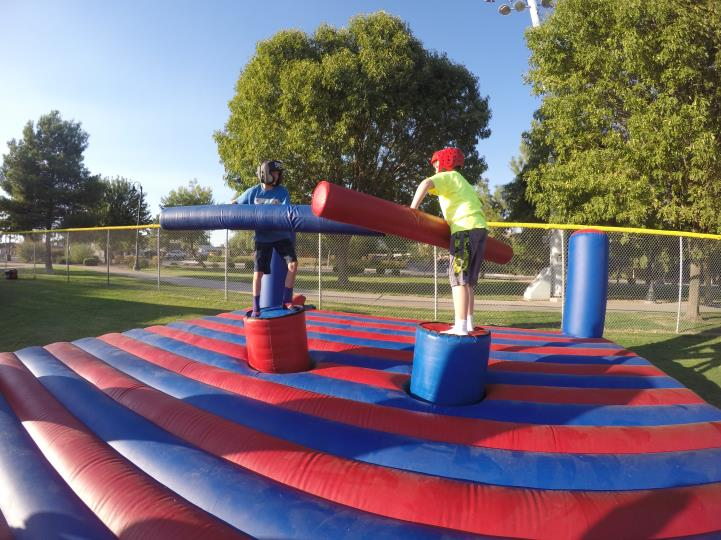G0252805 (INflatables)
