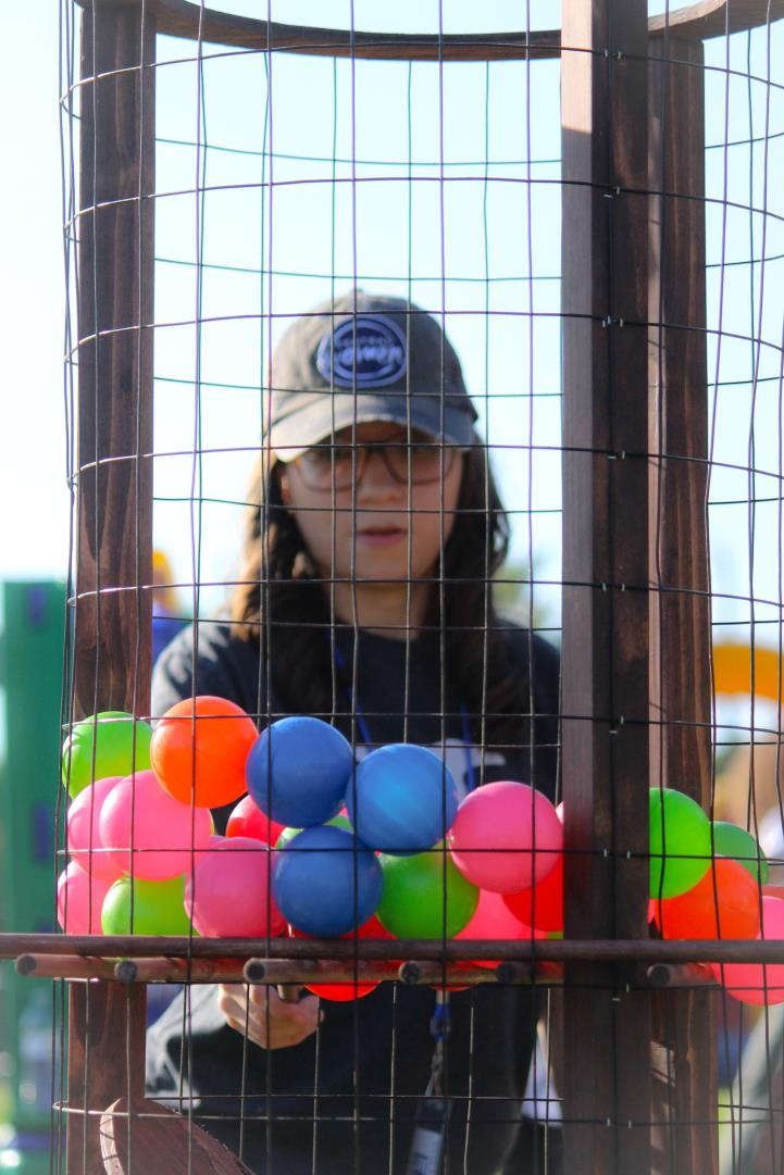 IMG_151 (Lawn Games)
